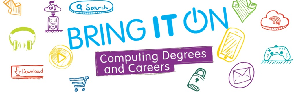 ict coursework 2015 Gcse ict learning resources for adults, children, parents and teachers organised by topic.