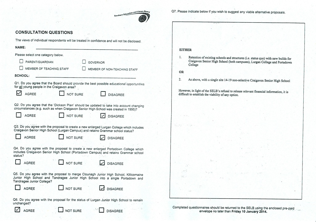 Tesco Application Questionnaire Answers 2015 Tesco